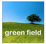 www.greenfieldtv.com Logo